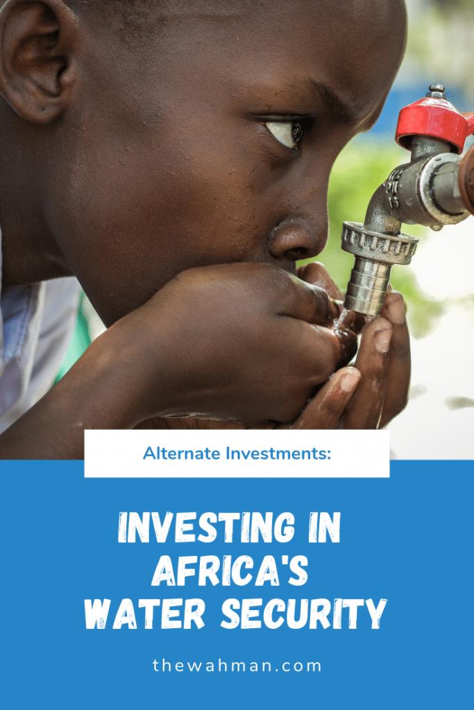 June 2019 Update – Investment Returns